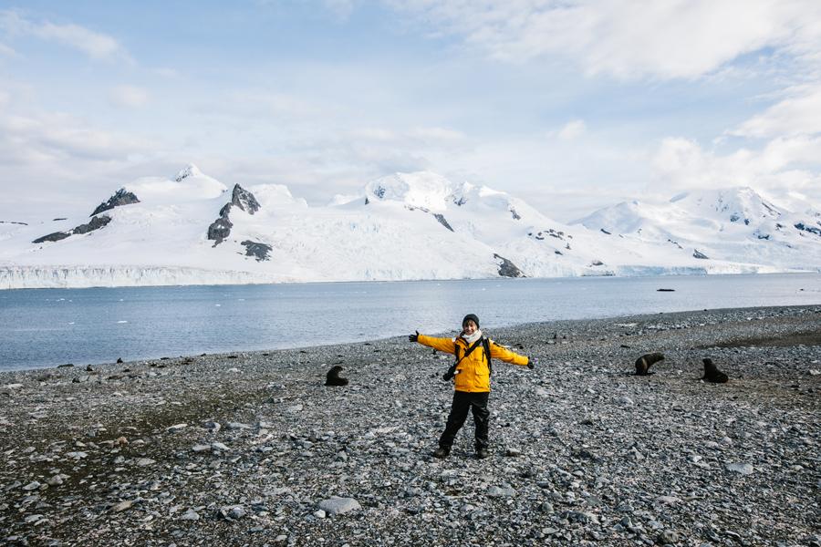 antarctica153.jpg