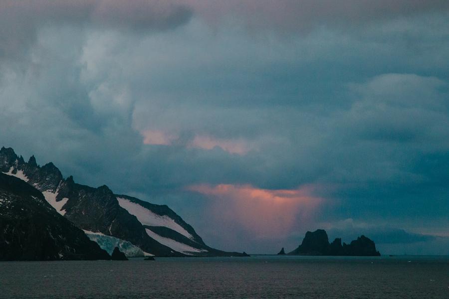 antarctica164.jpg