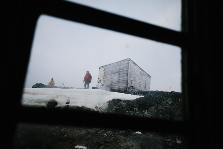 Antarctica-55.jpg
