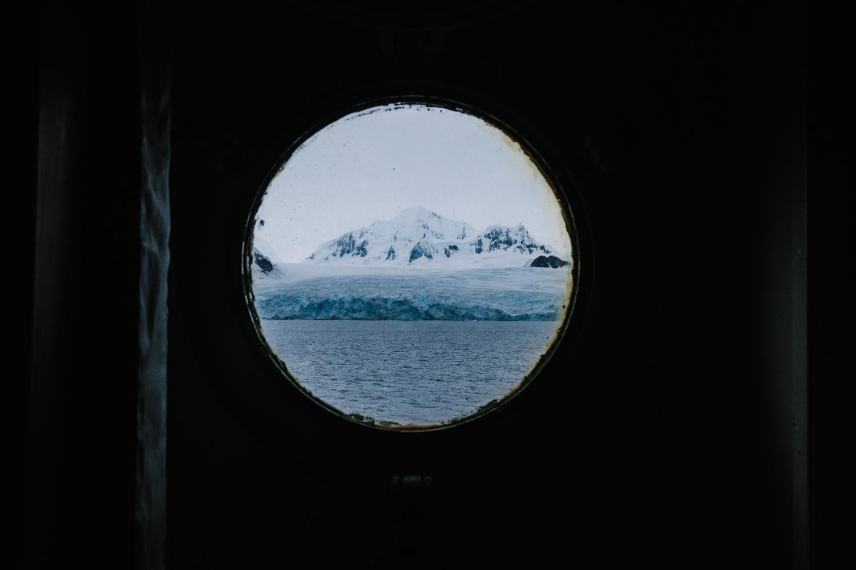 Antarctica-73.jpg