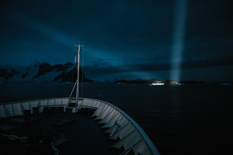 Antarctica-91.jpg