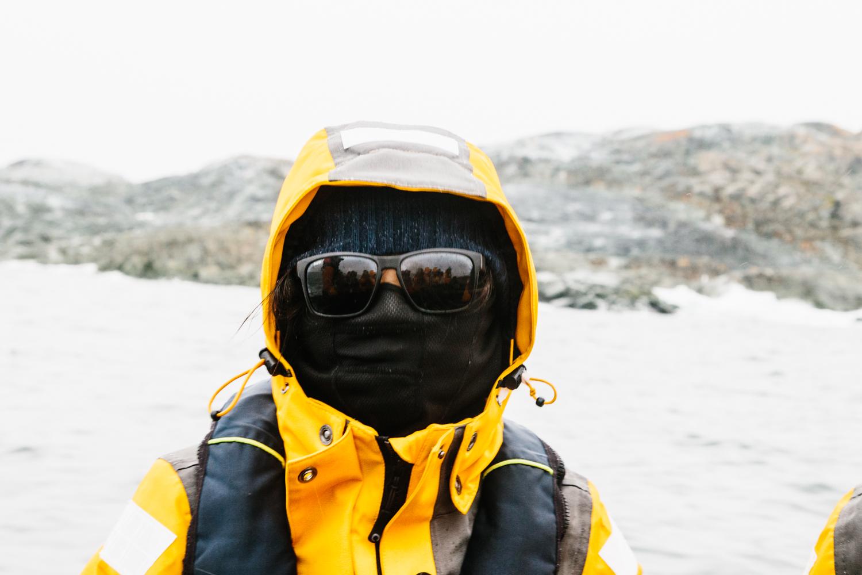 Antarctica-94.jpg