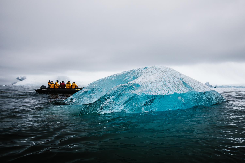 Antarctica-93.jpg
