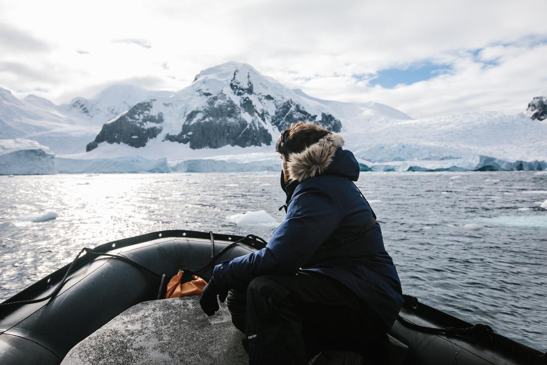 Antarctica-109.jpg