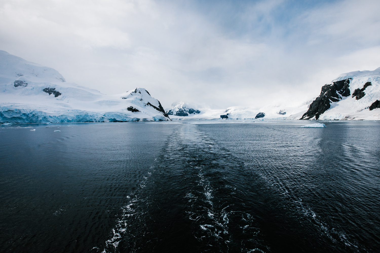 Antarctica-126.jpg