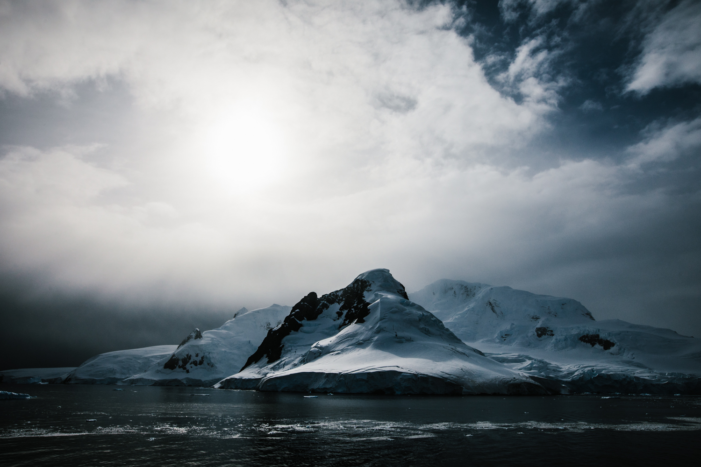 Antarctica-127.jpg