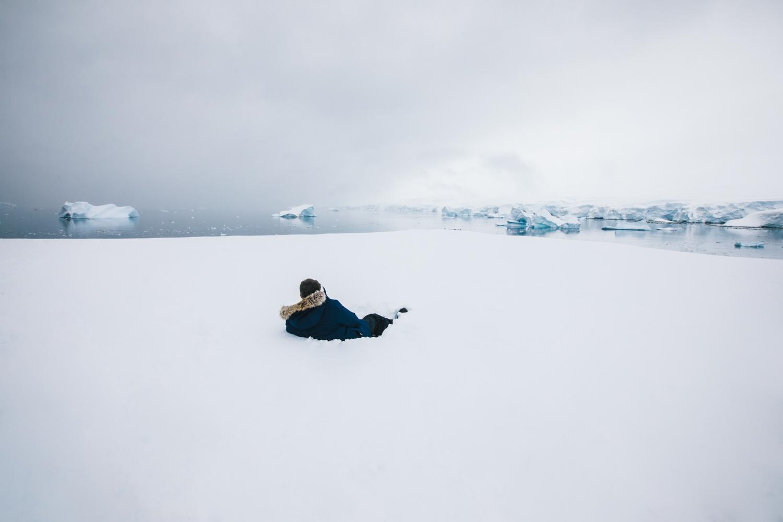 Antarctica-148.jpg