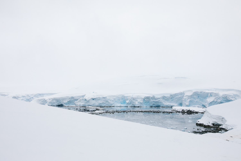 Antarctica-150.jpg