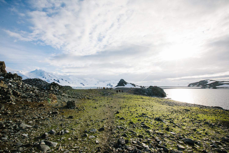 Antarctica-201.jpg