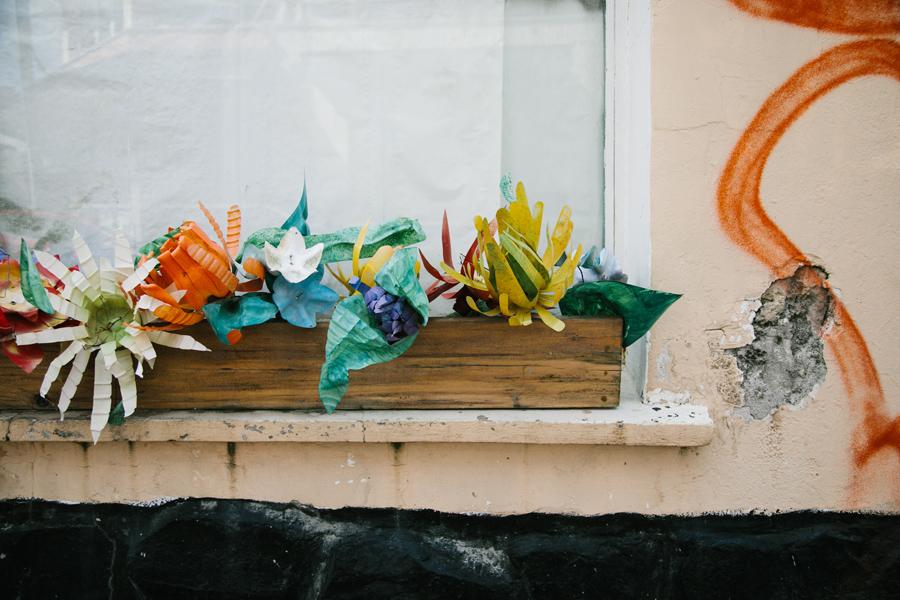 ushuaia002.jpg
