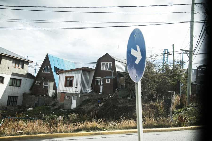 ushuaia015.jpg