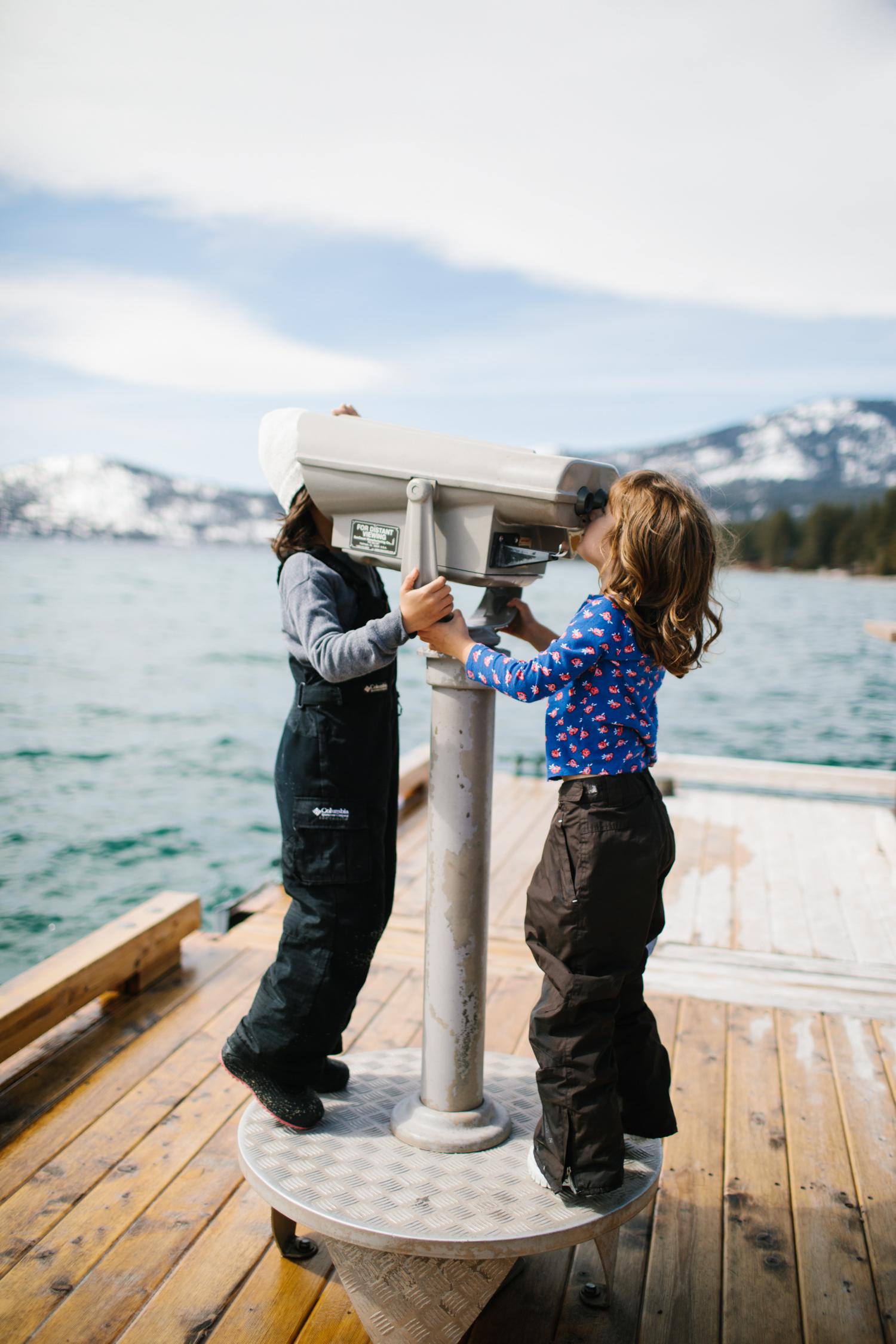 Where Tahoe 2017-31.jpg