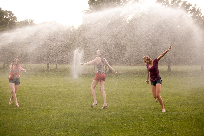 Sprinklers-012.jpg