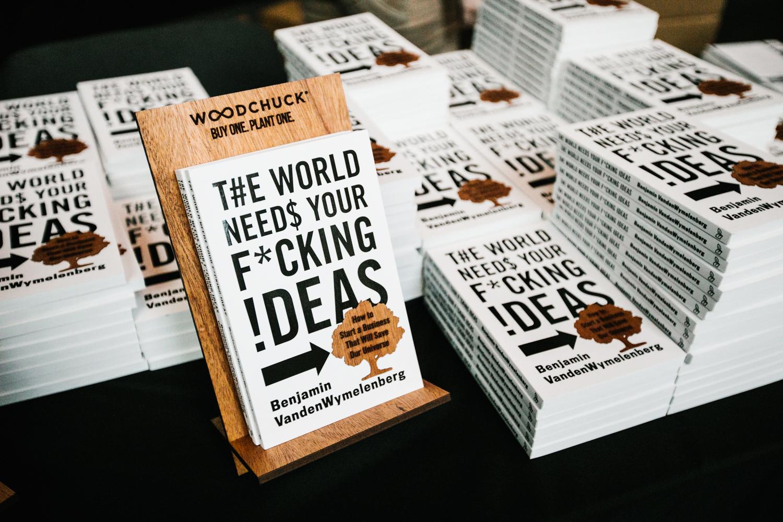 Ben Book Release Party-5.jpg