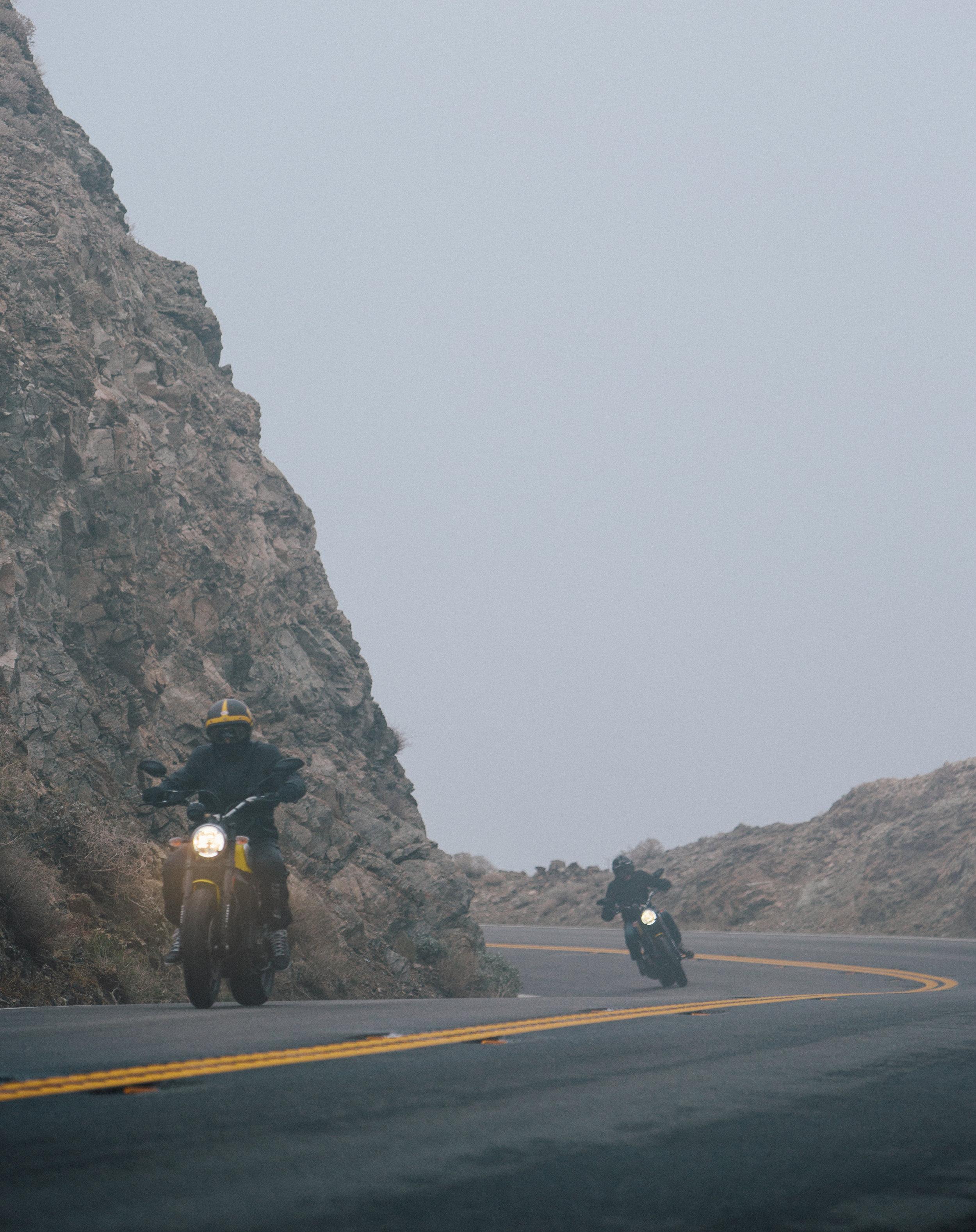 Ducati-225.jpg