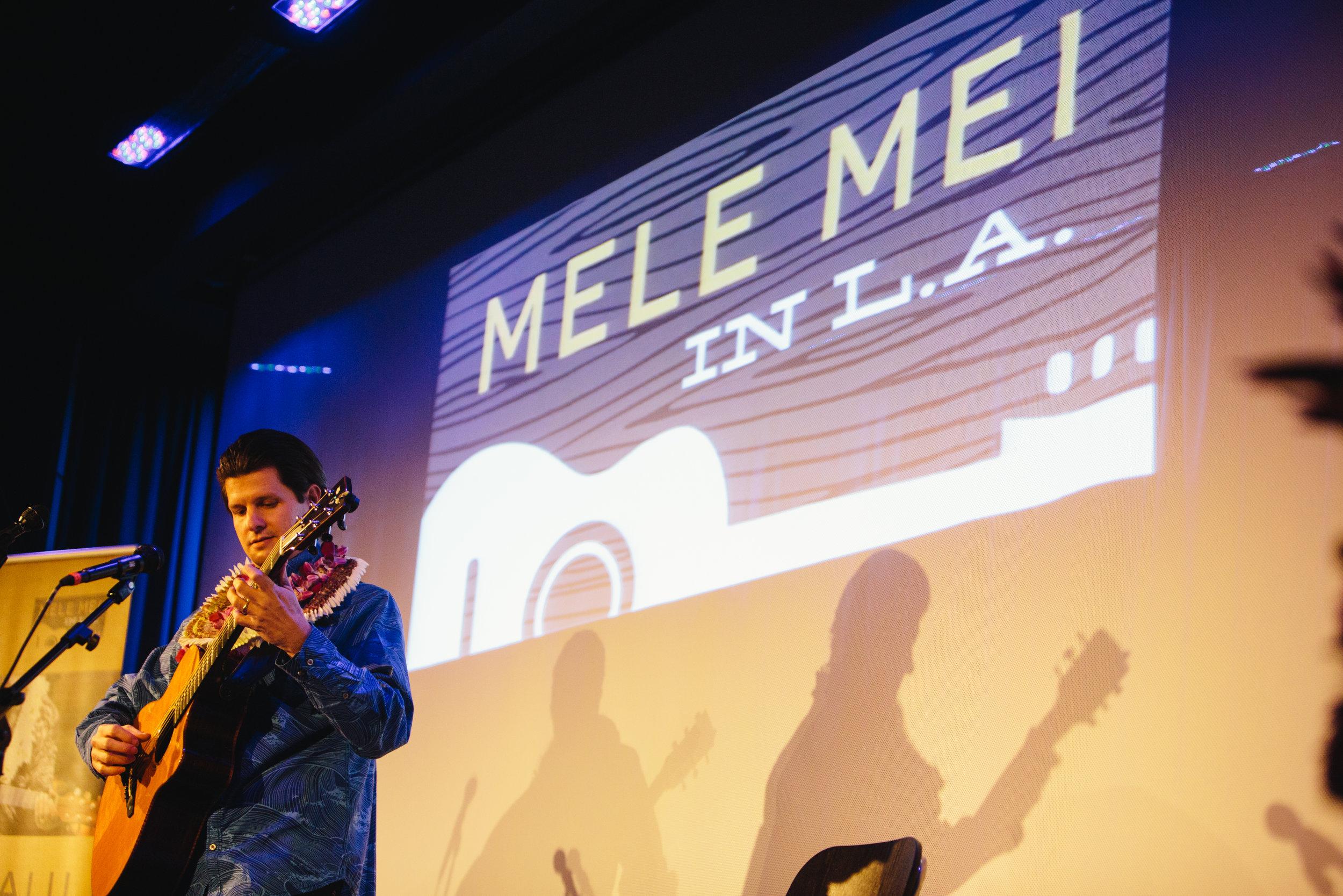 Mele Mei-223.jpg