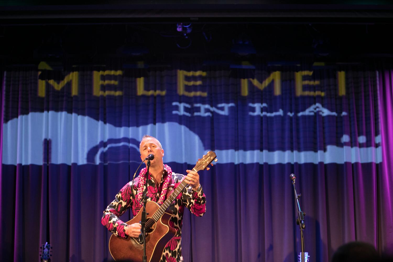 Mele Mei-349.jpg