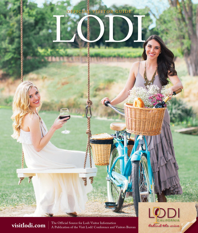 Lodi_COVER.jpg
