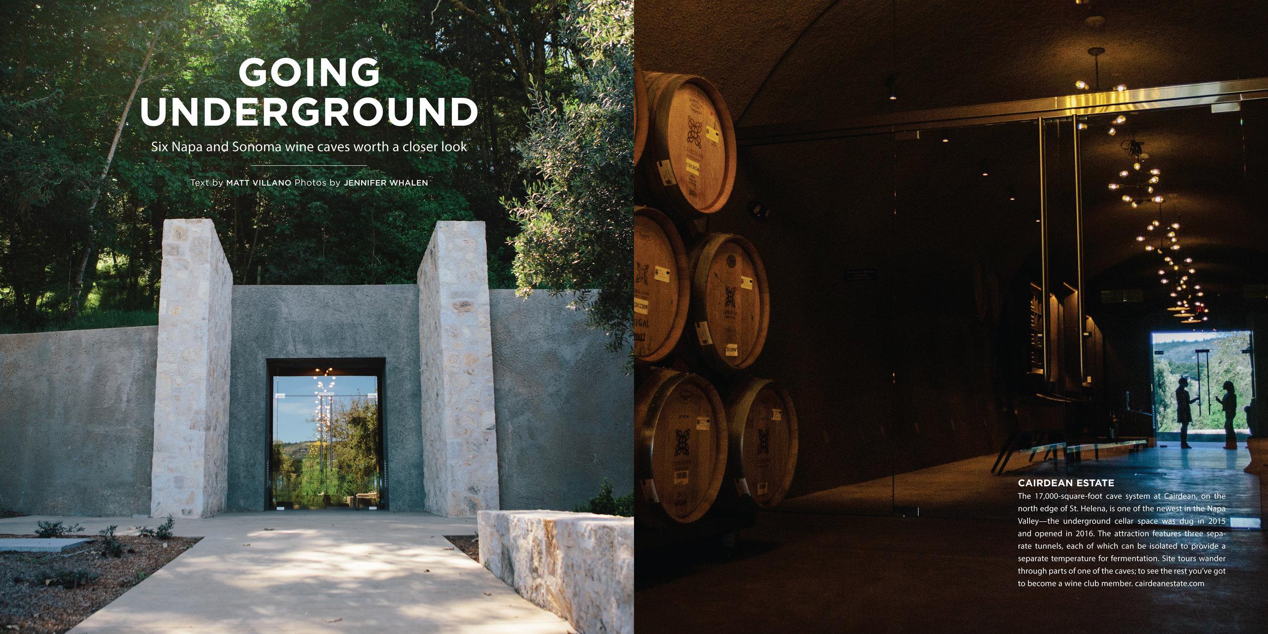 Wine_Caves_V3-1.jpg