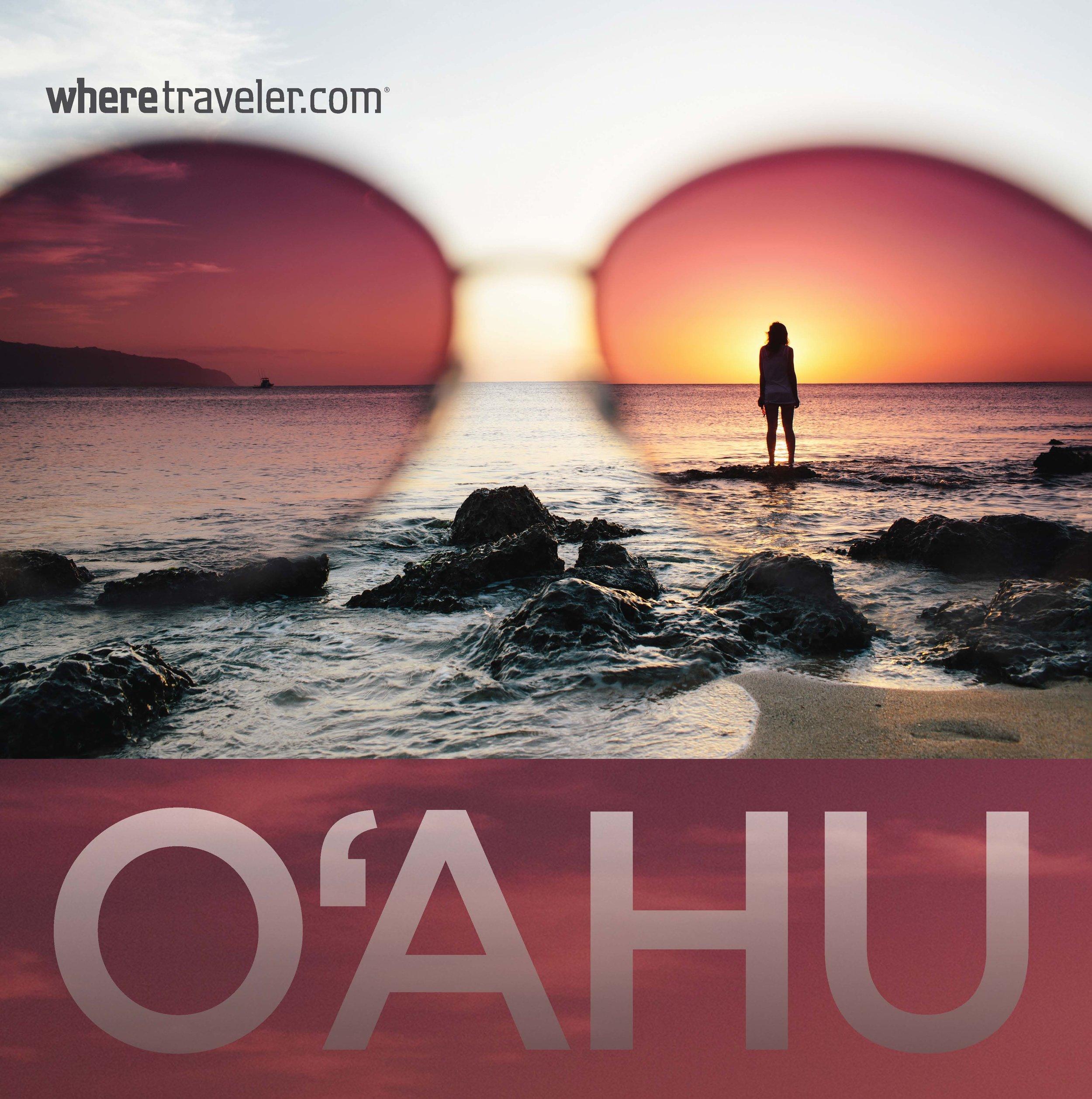 Oahu book cover.jpg