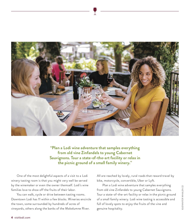 Lodi_Visitors_Guide_Reno-Tahoe_July_2018_6.jpg