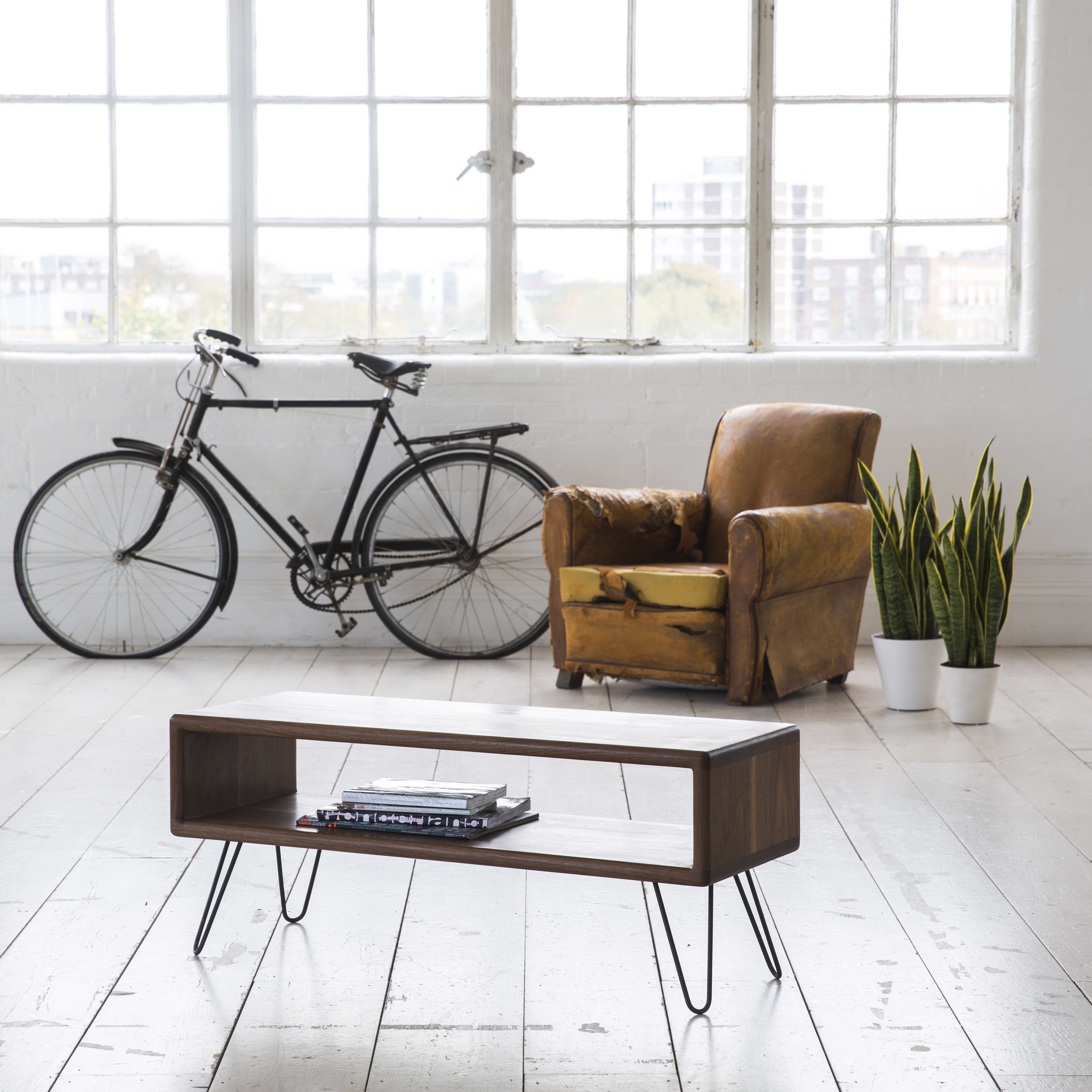 TV_stands_credenza_TV_unit_handmade