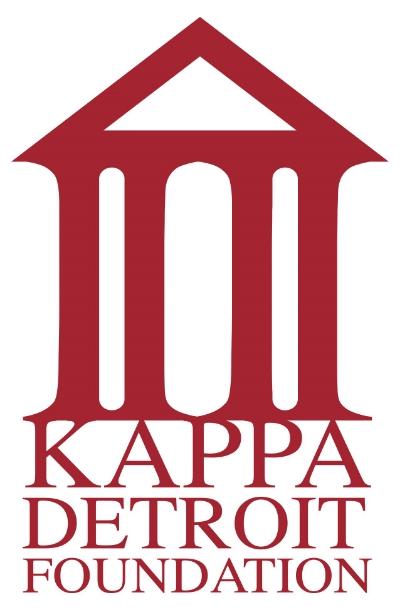 Detroit Kappa Foundation