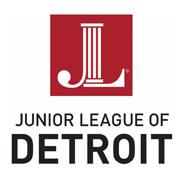 Junior League of Detroit