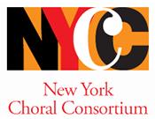 ECMC_NYCC_Logo.png