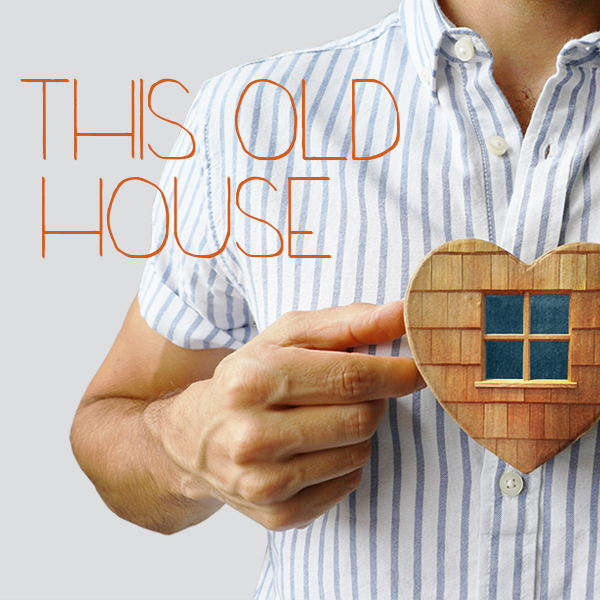 Thisoldhouse_squarespace_600x600.jpg