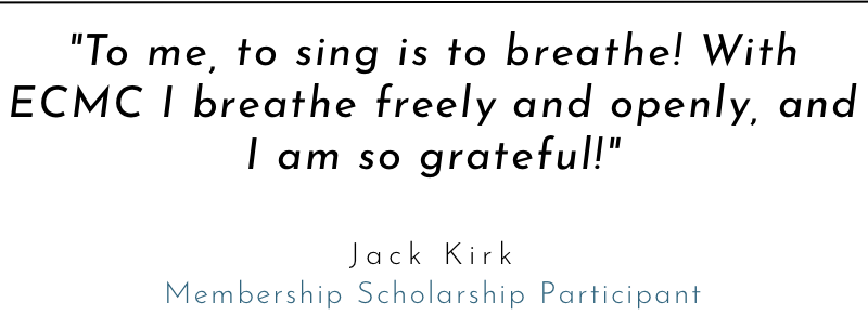 photo_sponsor_quote_membershipscholar.png