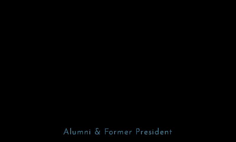 photo_sponsor_quote_alumni.png