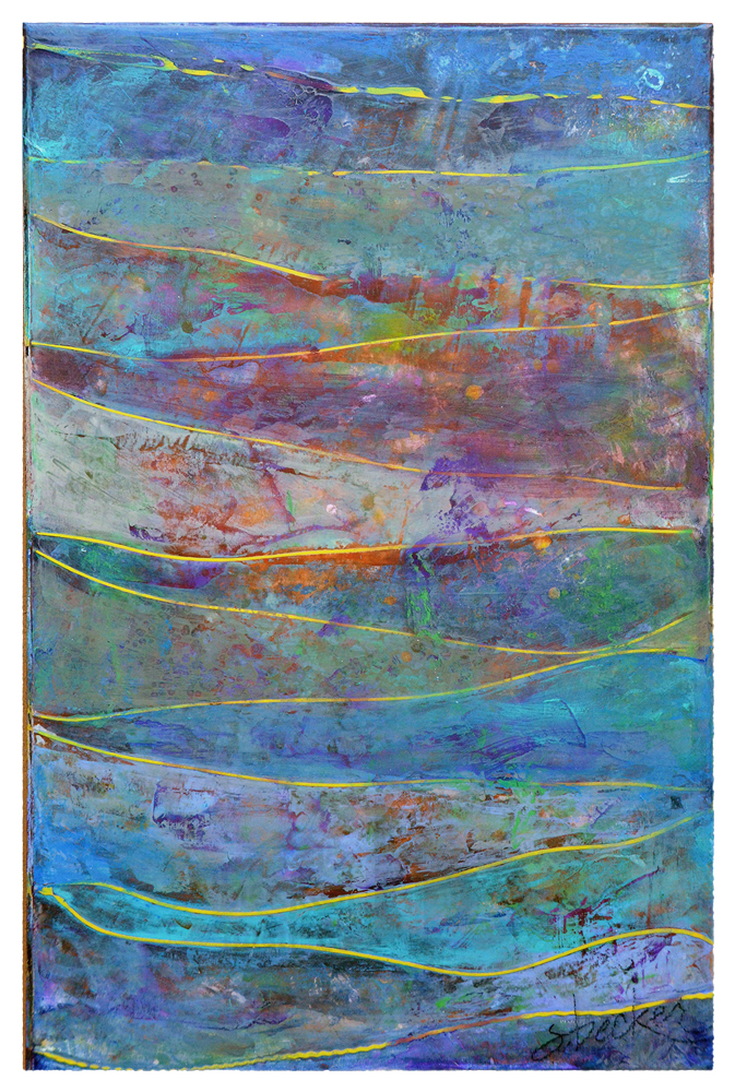 2017-painting_out-of-the-blue_30x15_web_WM.jpg