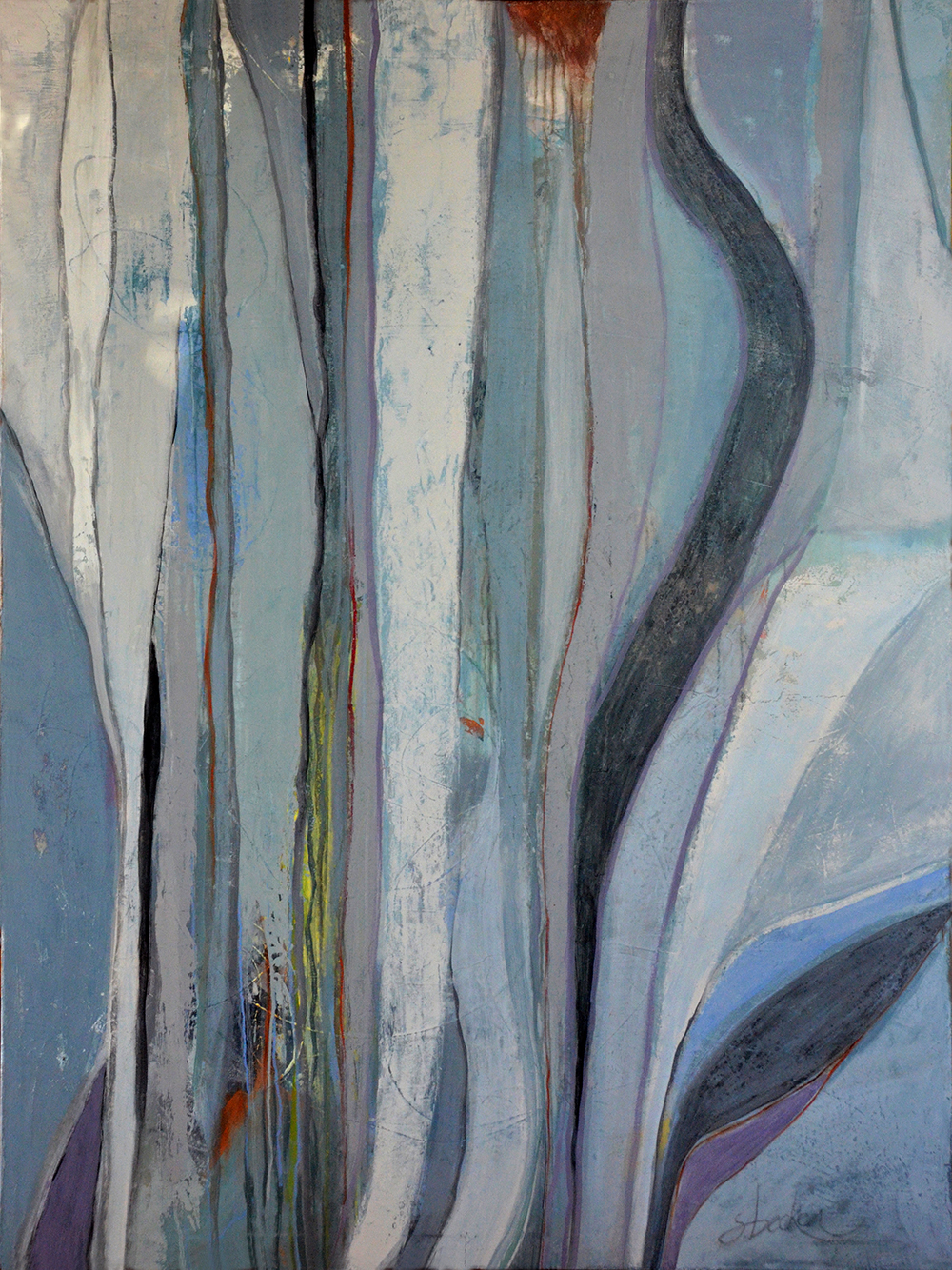 2018 PAINTING_april abstracts_48x30_voyagePHX.jpg