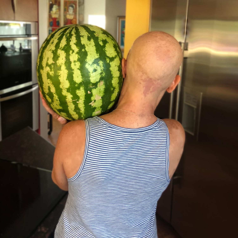 2018-OVC_sara-watermelon.jpg