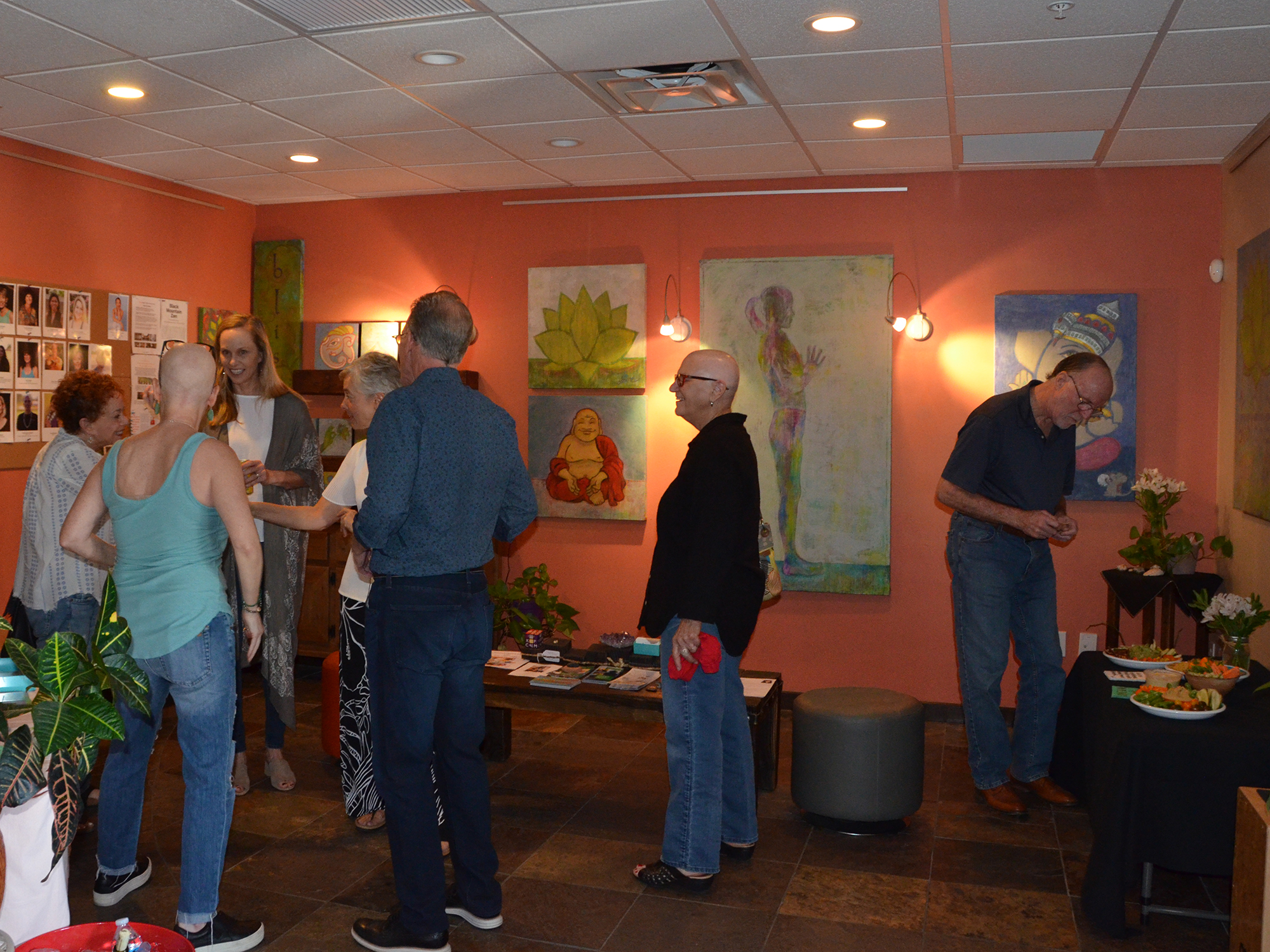 2018-PAINTING_harumi-reception_jan_abbie_laurie_sherrie_tom.jpg