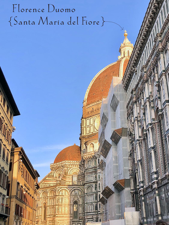 2018 ITALY_firenze_Florence Duomo (Santa Maria del Fiore.jpg