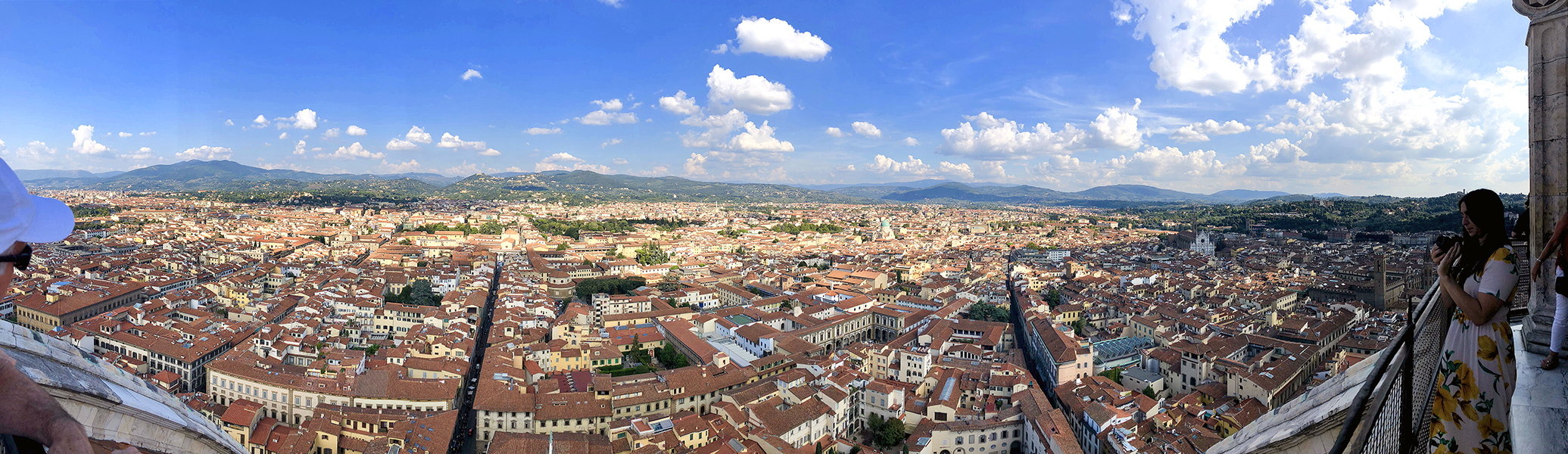 2018 ITALY_firenze_duomo view panoramic.jpg
