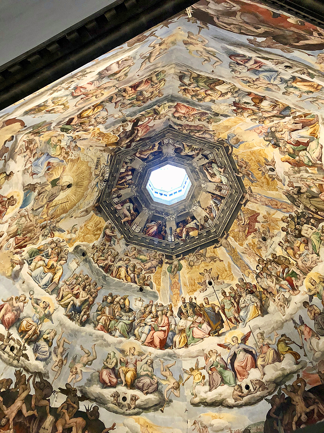2018 ITALY_firenze_duomo_inside painting_whole.jpg