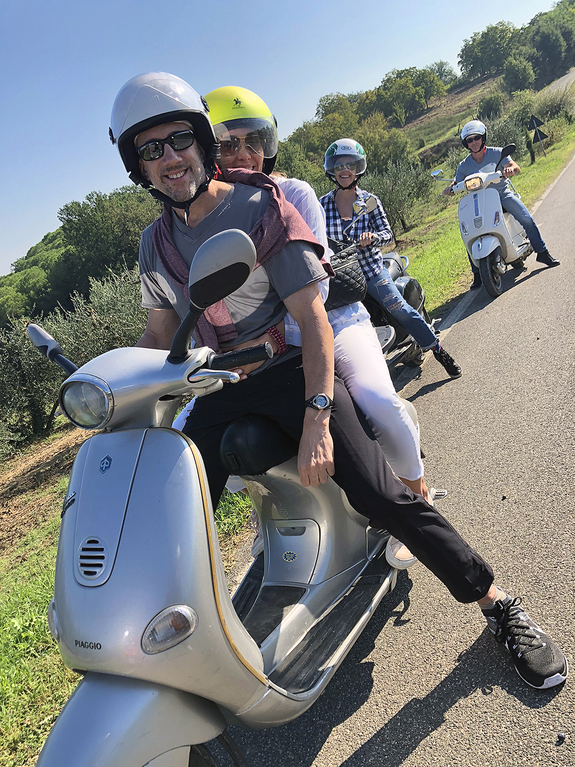 2018 ITALY_firenze_chianti_scooters_ted_lisa_sara_dave.jpg