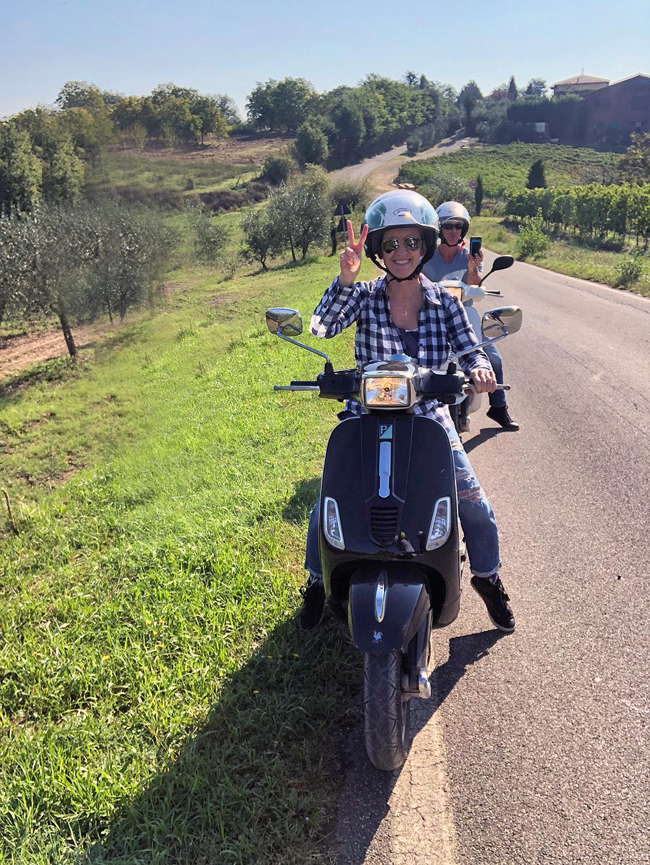 2018-ITALY_chianti_scooter_sara_peace_dave.jpg