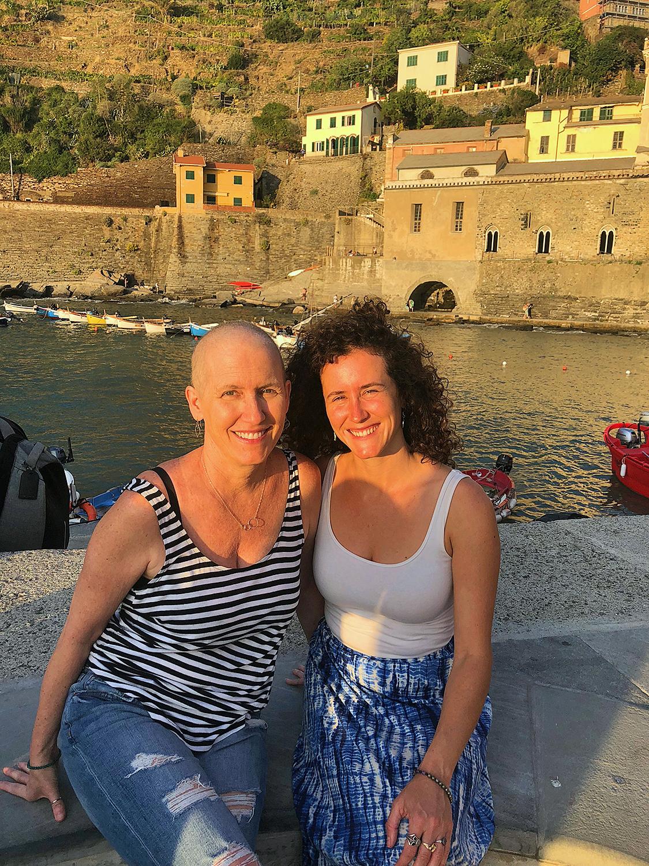 2018 ITALY_cinque terre_vernazza_sara_dana_sunset marina.jpg