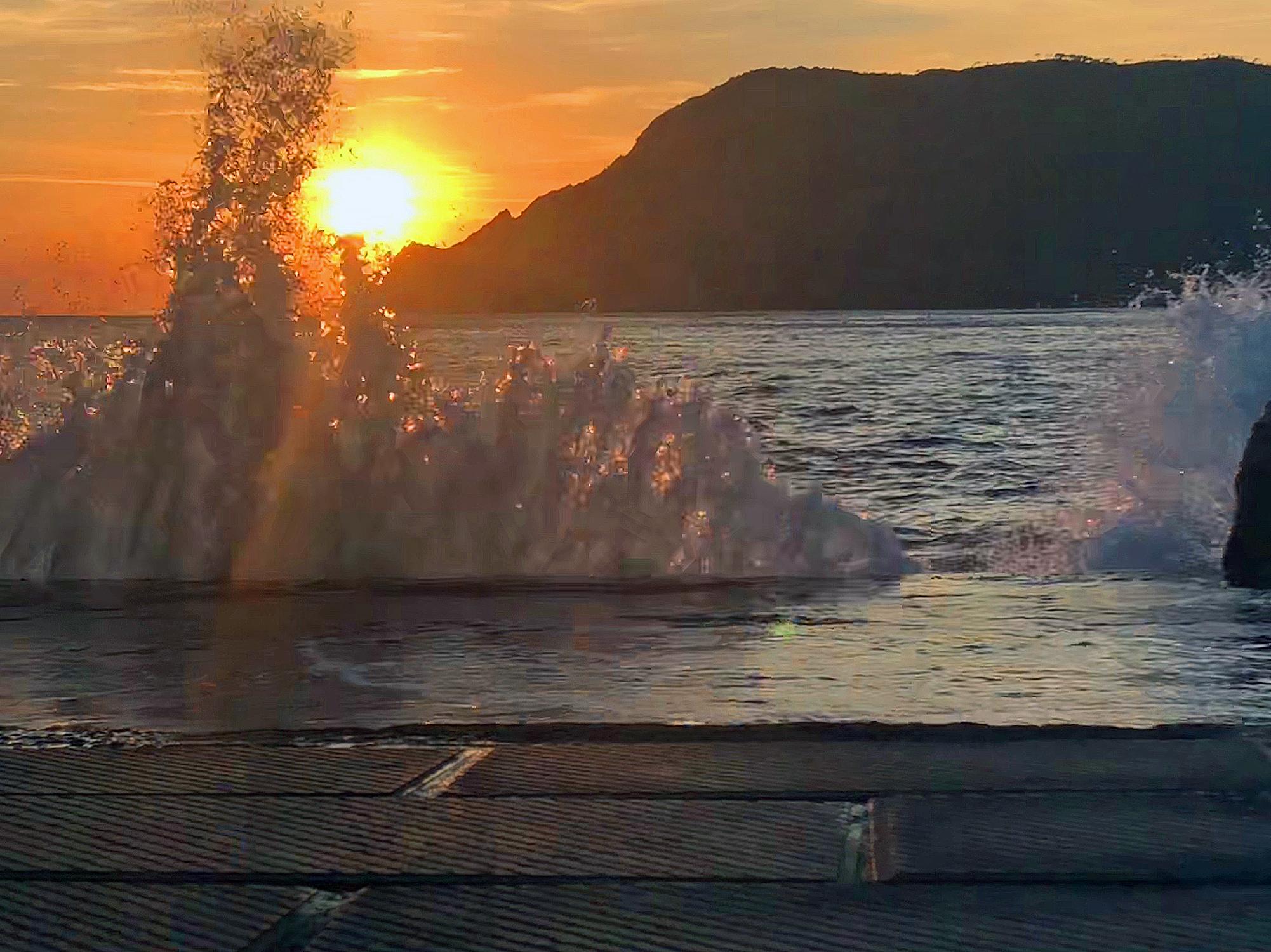 2018 ITALY_cinque terre_vernazza_sunset marina.jpg