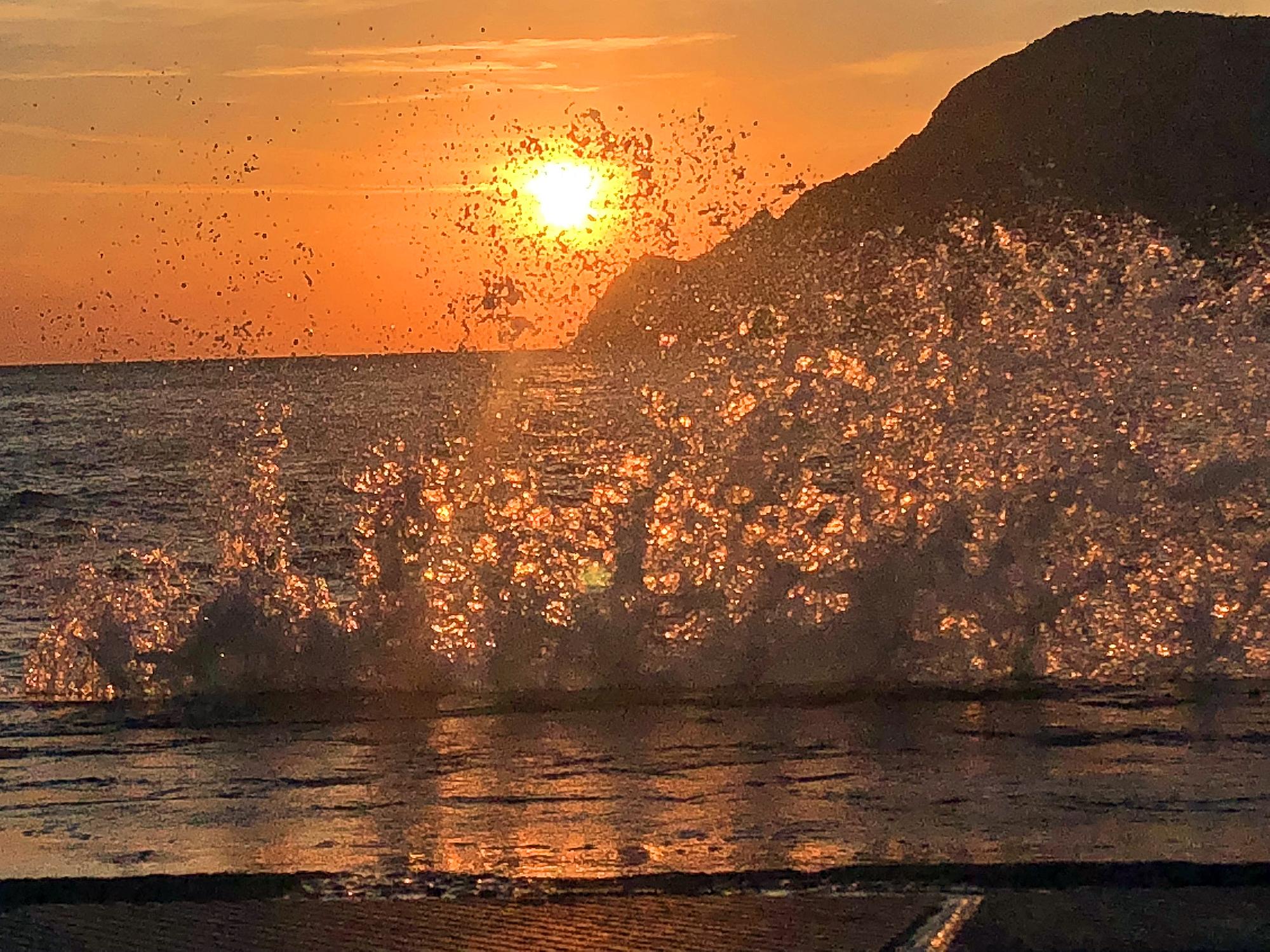 2018 ITALY_cinque terre_vernazza_sunset marina*.jpg