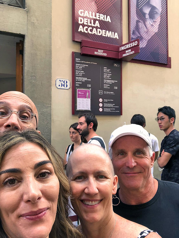 2018-ITALY_firenze_accademia_david_sara_lisa_ted_.jpg