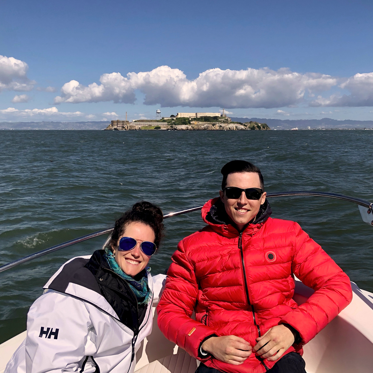 2019 beckers4_SF bay_dana jake on boat.jpg