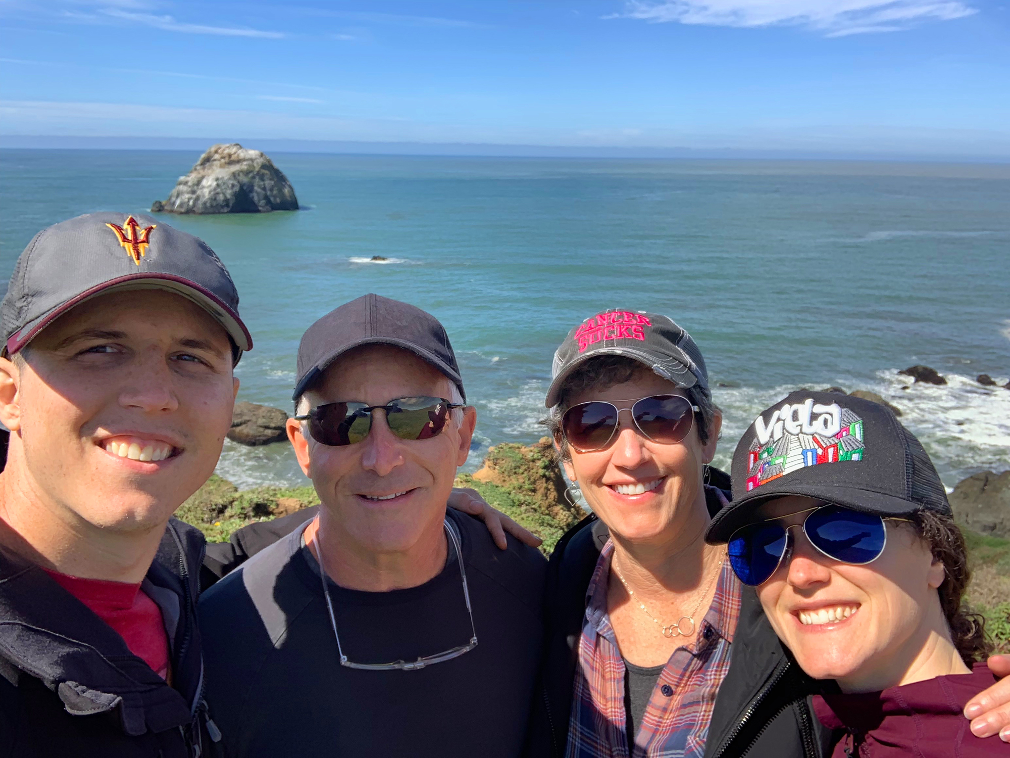 2019-beckers4_bodega-bay_beckers4.jpg