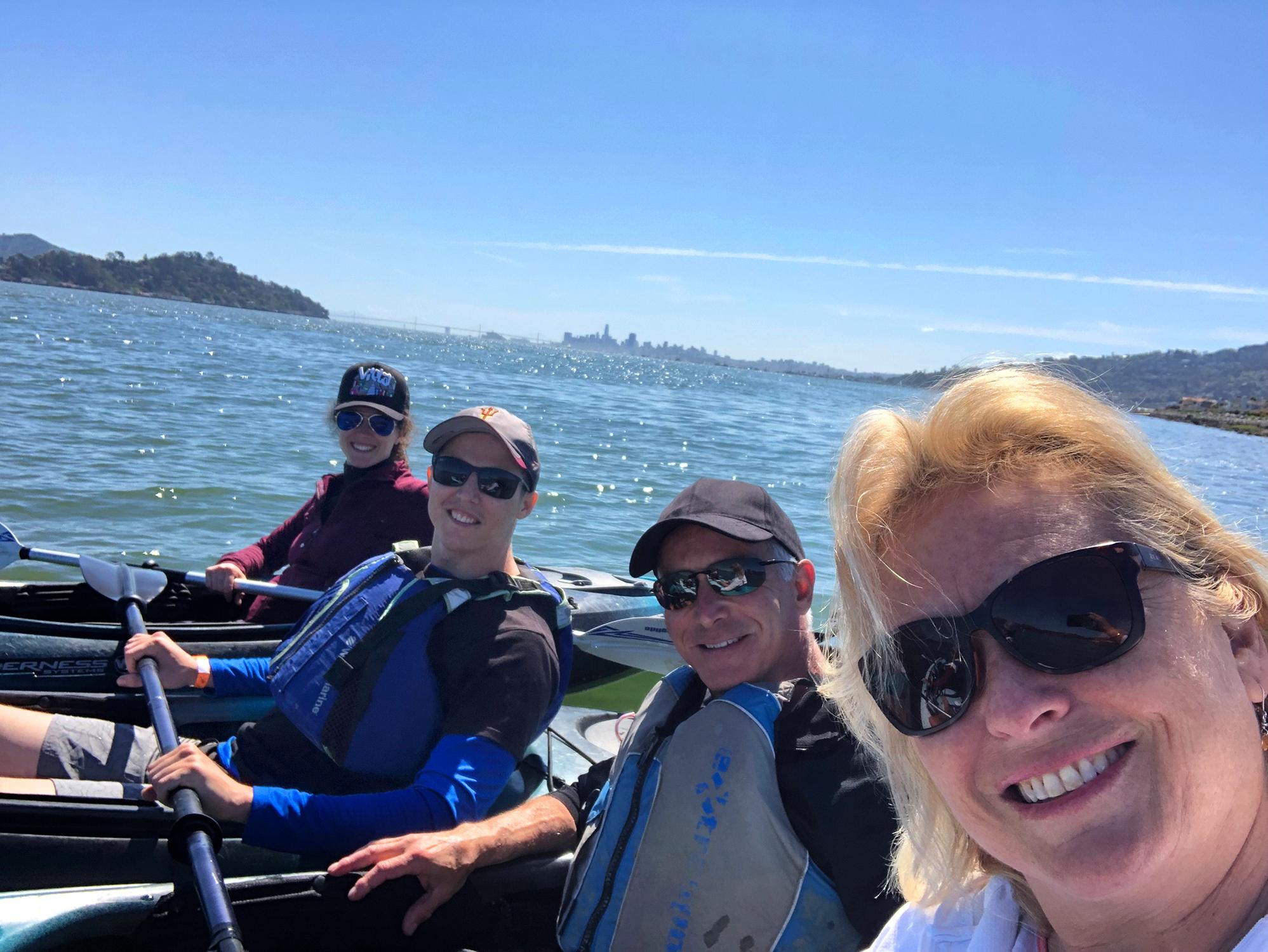 2019-beckers4_SF-bay_kayak_dana-jae-dave-cheryl.jpg