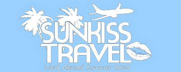 sunkiss-travel-2093050.png
