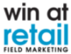 Win_At_Retail_logo.png